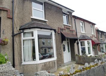 Thumbnail 4 bed property to rent in West Street, Lancaster