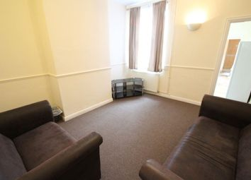 Thumbnail 4 bedroom property to rent in Ullswater Street, Leicester