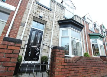 Sydenham Terrace, Sunderland SR4