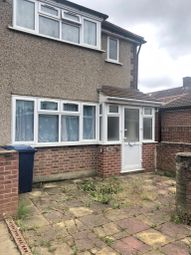 Thumbnail 5 bed semi-detached house to rent in Beresford Road, Southall
