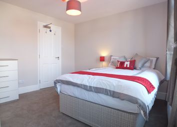 Waverley Road, Reading RG30. Room to rent
