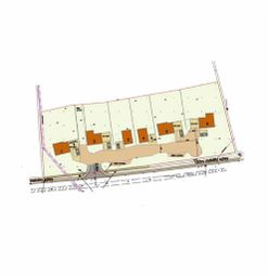 Thumbnail Property for sale in Main Road, Minsterworth, Gloucester