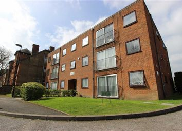 Thumbnail 2 bed flat to rent in Fiona Court, The Ridgeway, Enfield
