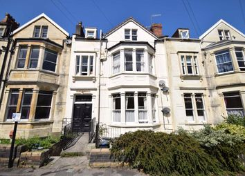 Thumbnail 1 bedroom flat for sale in Cotham Vale, Cotham, Bristol