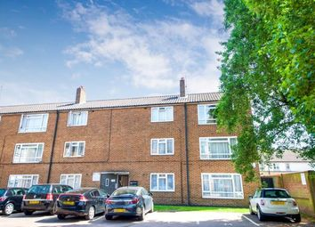 Thumbnail 2 bed flat for sale in 42 Church Road, Leyton, London