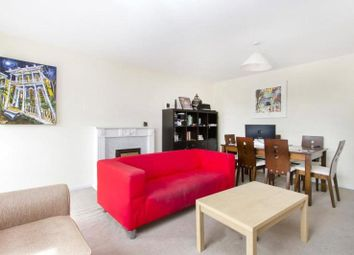 Thumbnail 1 bed flat to rent in St Paul's Court, Clapham Park Road, Clapham Common