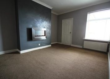 Thumbnail 3 bed flat to rent in Osborne Avenue, South Shields