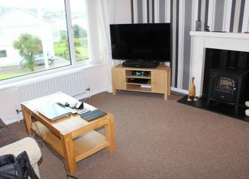 Thumbnail 2 bed flat for sale in Onchan, Isle Of Man