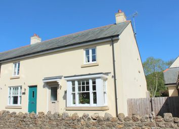 Thumbnail 3 bed property for sale in River Court, Cotford Road, Sidbury, Sidmouth