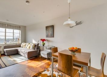 Thumbnail 1 bed flat to rent in The Grampians, Shepherds Bush