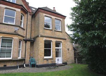 Thumbnail 3 bed end terrace house for sale in Rowney, Mount Park Road, Harrow On The Hill