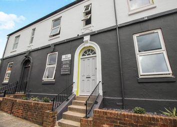 Thumbnail Room to rent in Snow Hill, Stoke-On-Trent