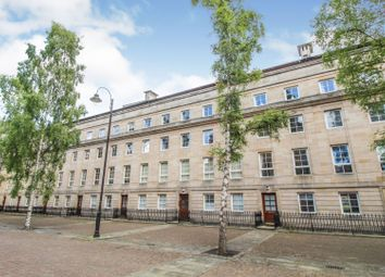 2 bed flat for sale in St Andrews Square, Glasgow G1