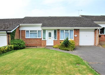 Thumbnail 3 bed bungalow for sale in Fernside, Great Kingshill, High Wycombe