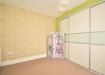 Thumbnail 2 bed maisonette for sale in Market Street, Ventnor, Isle Of Wight
