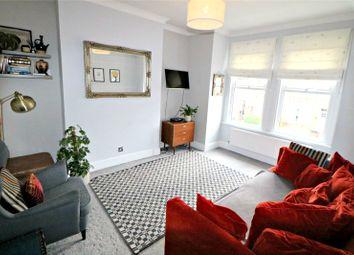 3 bed maisonette for sale in Pattenden Road, Catford, London SE6