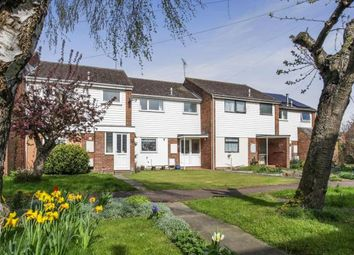 Thumbnail 3 bedroom terraced house for sale in Waterbeach, Cambridge, Cambridgeshire