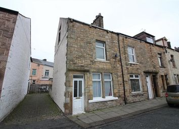 Thumbnail 3 bed property for sale in Broadway, Lancaster