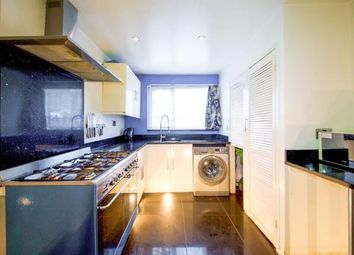 Thumbnail 3 bedroom semi-detached house for sale in Leytonstone, London, .