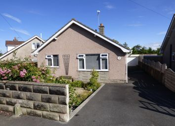 Thumbnail 3 bedroom bungalow for sale in Cherrywood Road, Worle, Weston-Super-Mare