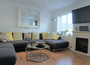 2 bed maisonette to rent in Seymour Gardens, Brockley SE4