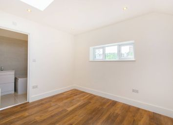 Thumbnail 3 bed terraced house for sale in Forest Hill Road, East Dulwich