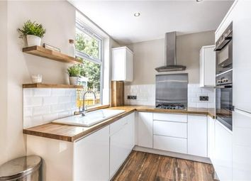 Thumbnail 3 bed flat for sale in Stonehill House, 81 Guildford Road, Bagshot
