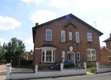 Thumbnail 14 bedroom detached house to rent in Claremont Road, Leamington Spa
