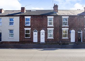 Thumbnail 2 bed property for sale in Tamworth Road, Long Eaton, Nottingham