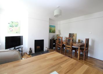Thumbnail 3 bedroom semi-detached house for sale in Buckingham Road, Bletchley