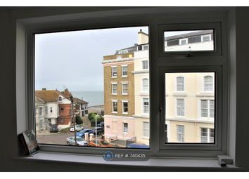 2 bed flat to rent in Kestrel Court, Margate CT9