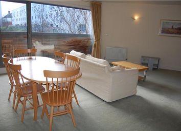 Thumbnail 2 bed flat to rent in Century Court, Montpellier Grove, Cheltenham, Gloucester