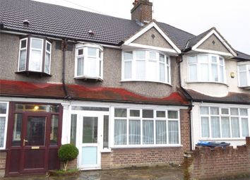 Thumbnail 3 bed terraced house for sale in Elborough Road, London