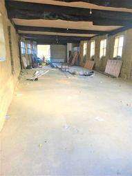Thumbnail Commercial property to let in Baildon Green Mills, Baildon