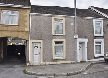 3 bed terraced house for sale in Carmarthen Road Business, Carmarthen Road, Cwmbwrla, Swansea SA5
