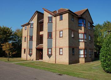 Thumbnail Studio to rent in Andrewsfield, Welwyn Garden City