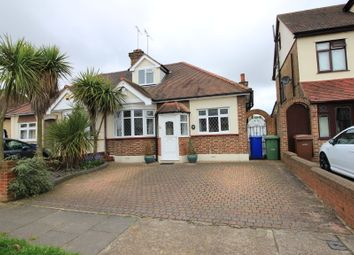 3 bed bungalow for sale in Crofton Road, Grays RM16