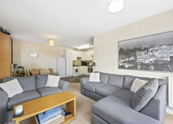 Thumbnail 2 bedroom flat for sale in Reynwell House, 29 Kingwood Road, London
