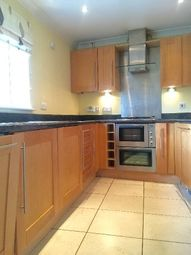 Thumbnail 4 bed town house to rent in Brookbank Close, Cheltenham