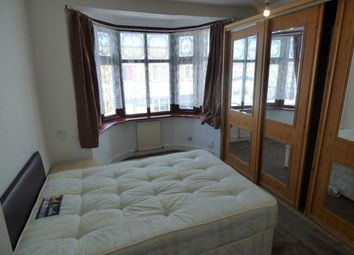 Thumbnail 1 bed flat to rent in Flempton Road, Leyton