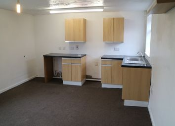 Thumbnail 2 bed flat to rent in Beach Road, Clacton-On-Sea