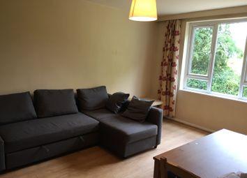 Thumbnail 1 bed flat to rent in Moat Lodge, Harrow, Harrow