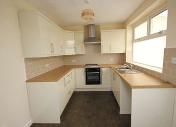 Thumbnail 2 bedroom mews house to rent in Gloucester Road, Droylsden, Manchester
