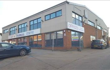 Thumbnail Office to let in Logan Business Centre, 92-100 Upper Stone Street, Maidstone, Kent