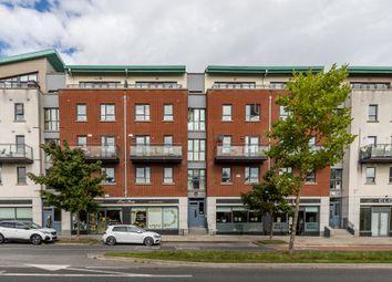 Thumbnail 2 bed duplex for sale in Apt 2, 66 Main Street, Clongriffin, Dublin 13, Dublin City, Dublin, Leinster, Ireland