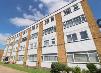 Thumbnail 3 bed maisonette for sale in Percy Bryant Road, Sunbury-On-Thames, Surrey