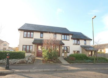 Thumbnail 3 bed terraced house for sale in 4 Roman Street, Dalkeith