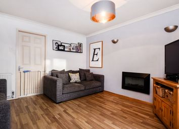 Thumbnail 2 bed semi-detached house for sale in Fairfield Road, Tadcaster