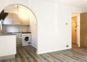 Thumbnail Studio to rent in Sudbury Avenue, Greater London