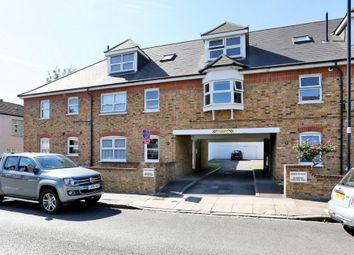 Thumbnail 1 bed flat for sale in Osterley Park View Road, Hanwell